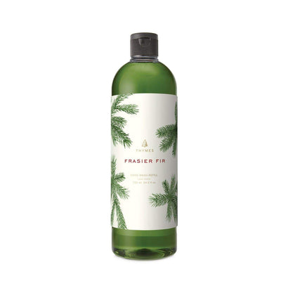 Thymes Frasier Fir Hand Soap Refill