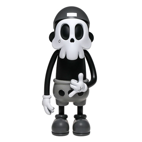 "LTNC TOYS ""CASINODEAD"" ( Black & White Ver.) PRE-ORDER"
