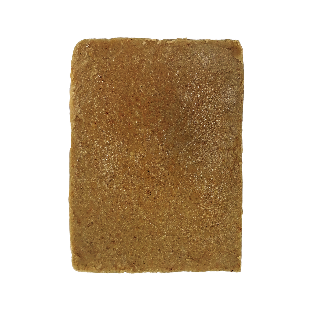 Halva Sunflower, 200g