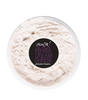 Black pepper Cream Cheese, 250g, plastic