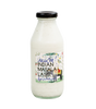 Indian Masala Lassi, 350ml, glass