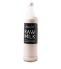 Raw Cow Milk, 650ml, glass