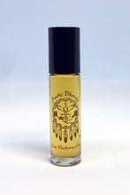 Load image into Gallery viewer, Black Opium - Perfume Oil