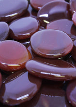 Load image into Gallery viewer, Carnelian Crystal Cabinet