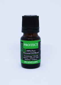 Protect - Essential Oil