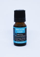 Load image into Gallery viewer, Breath Easy - Essential Oil
