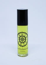 Load image into Gallery viewer, Sutra Musk - Perfume Oil