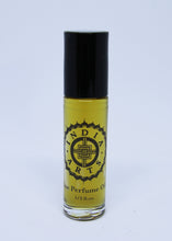 Load image into Gallery viewer, Dark Opium - Perfume Oil