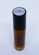 Load image into Gallery viewer, Indo Patchouly - Perfume Oil