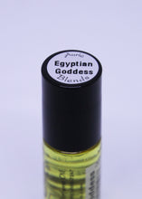 Load image into Gallery viewer, Egyptian Goddess - Perfume Oil