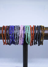 Load image into Gallery viewer, Energy Bead Bracelets