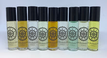 Load image into Gallery viewer, Spiritual Bliss - Perfume Oil