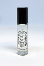 Load image into Gallery viewer, Love - Perfume Oil *Recommended for Ambrosia lovers!*
