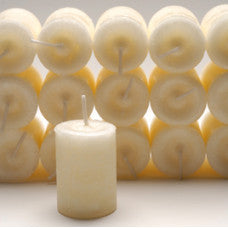 Votive Candle - Spiritual Cleansing