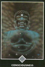 Load image into Gallery viewer, Osho Zen Tarot Deck / Book Set