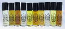 Load image into Gallery viewer, Coco Mango - Perfume Oil