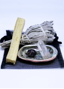 *Special* Meditation & Clearing Kits