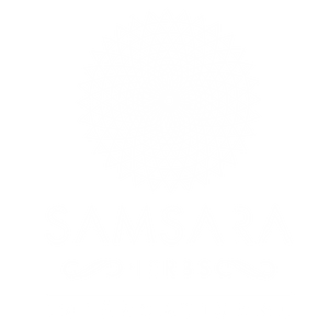 Samsara Herbs International