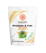 Prostate/Hair Loss Herbal Formula
