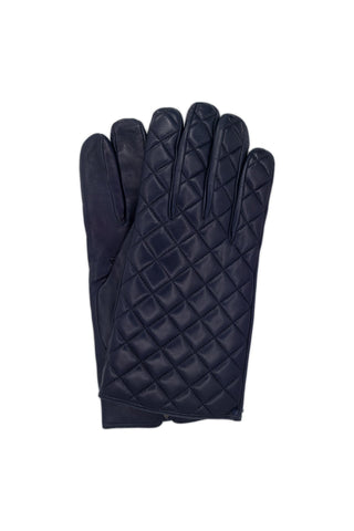 Gloves model 'ARTURO' - CASHMERE LINED   (by Sermoneta)