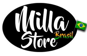 Millastore Brasil Drones, Mini Mavic, Mini Phantom