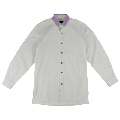 Lanvin Shirt (GREY)