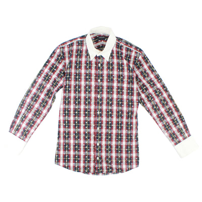 Loveless Shirt (MULTI)