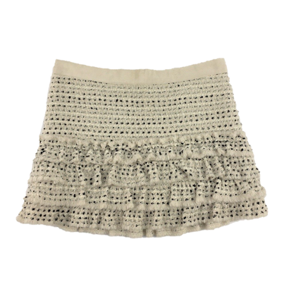Jill Stuart mini skirt