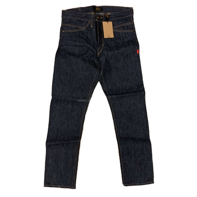 Wtaps unwashed Jeans Made in USA