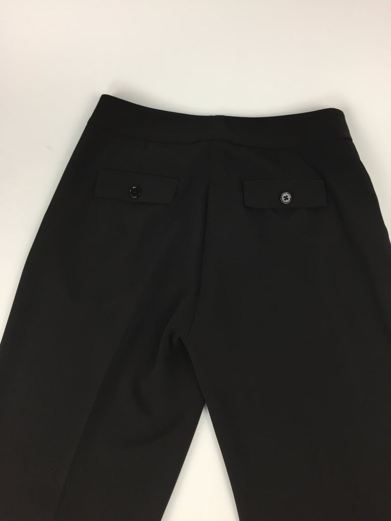 EQ:IQ suit pants