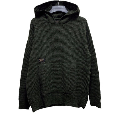 Wtaps Hooded Sweater