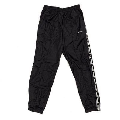 Off-White Jogging Pants