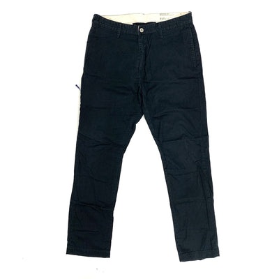 Denim by Vanquish & Fragment Chino