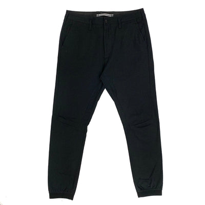Stone Island Pants(Black Color)