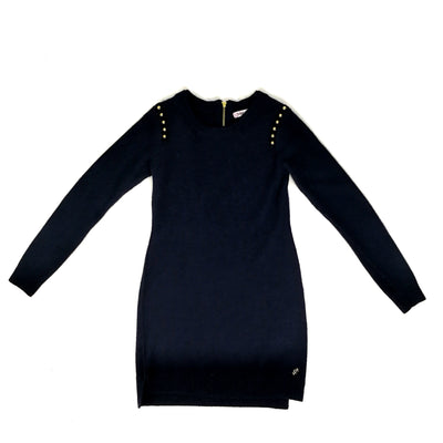 Juicy Couture knit dress