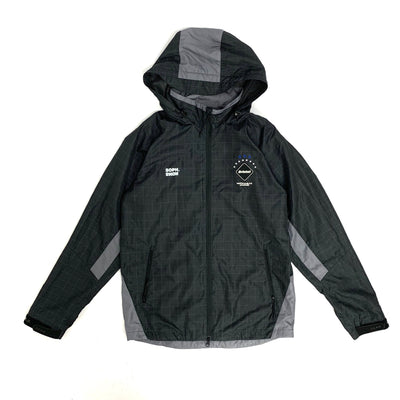 FCRB x Madness Warm Up Jacket