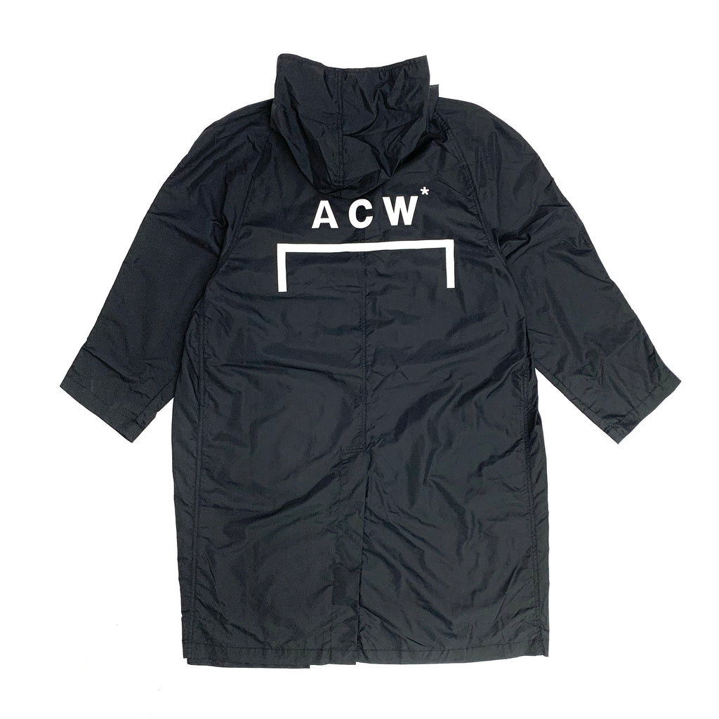 A-Cold-Wall* Jacket