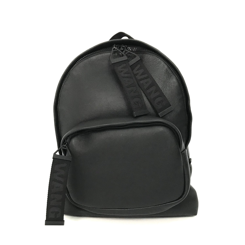 Alexander Wang x H&M Leather Daypack