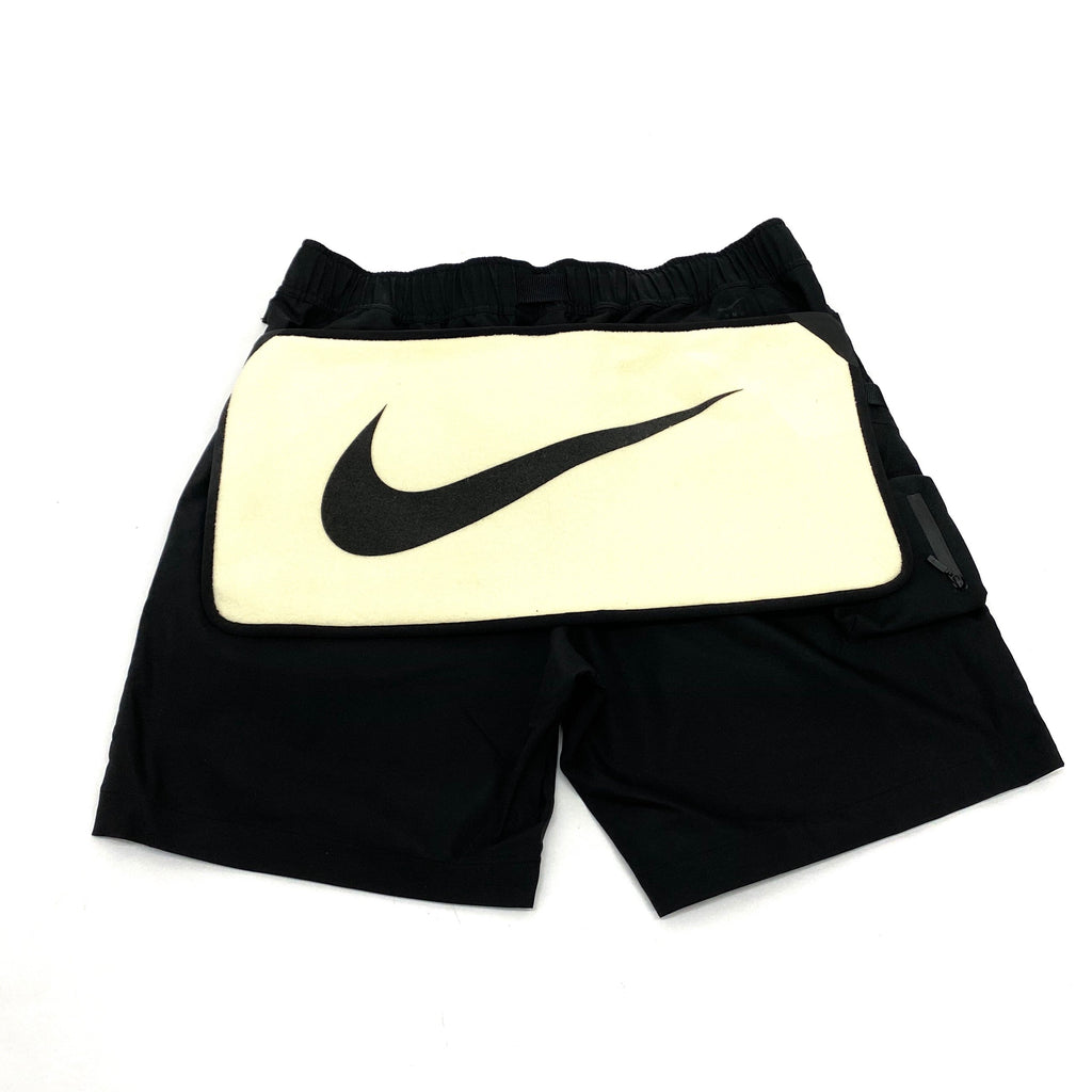 Nike x MMW Training Shorts