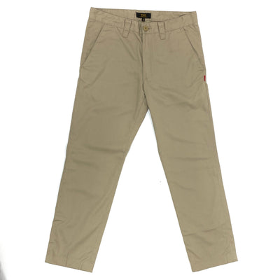 Wtaps Chino Pants (Khaki Color)