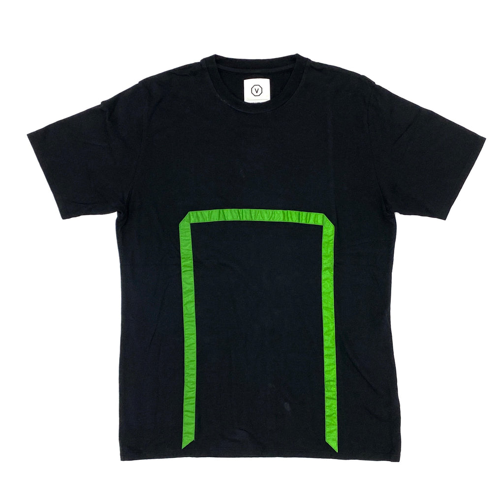 Visvim 5-nation Tee