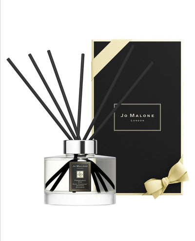Jo Malone Pomegranate Noir Scent Surround Diffuser