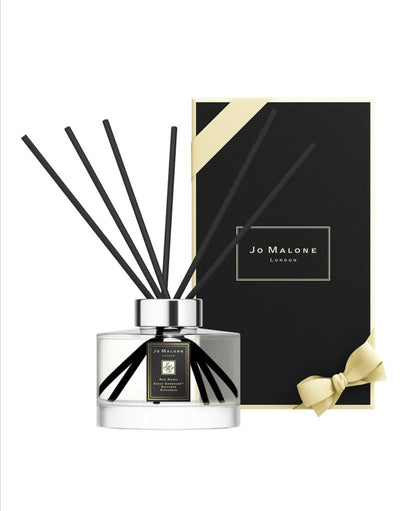 Jo Malone Red Roses Scent Surround Diffuser