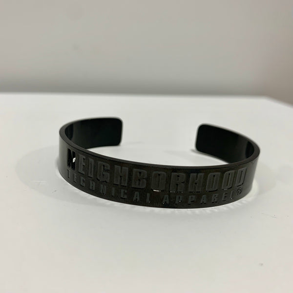 Neighborhood x Fragment design Bracelet