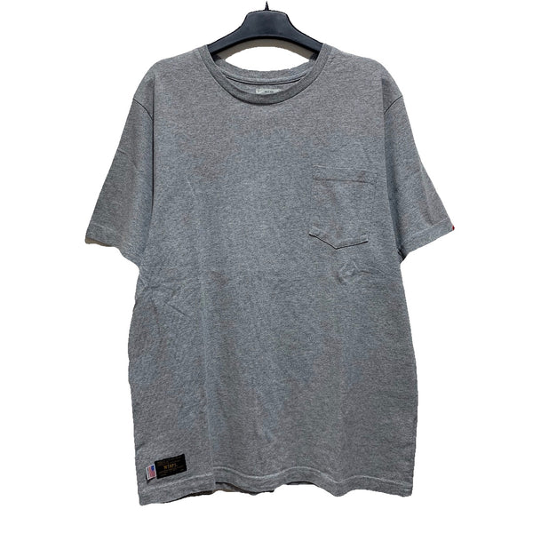 Wtaps Pocket Tee