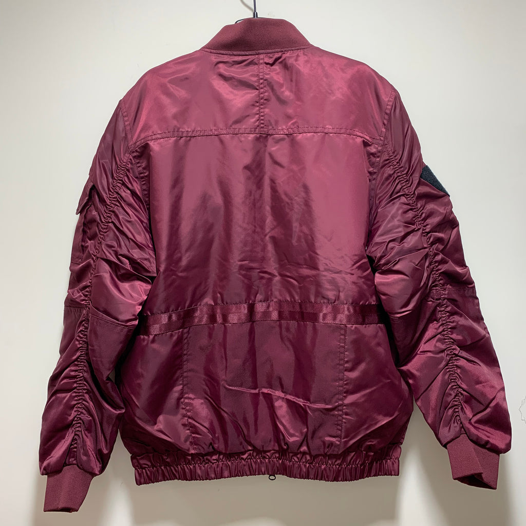 10Deep Bomber Jacket