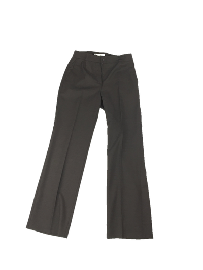 Max Mara suit pants
