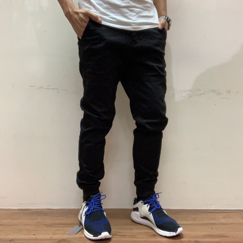 Publish Jogger Pants