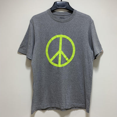 Head Porter Plus Peace Tee