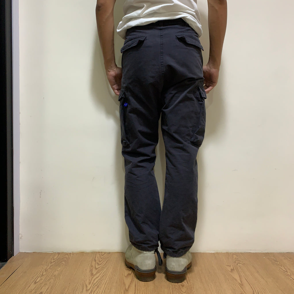 Madness Cargo Pants